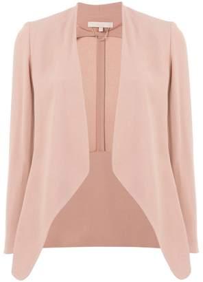 Vanessa Bruno unstructured jacket
