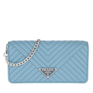 91afd7dd0ec1 Prada Quilted Leather Bags For Women - ShopStyle Australia