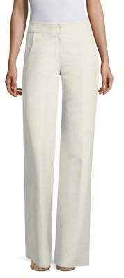 Derek Lam Wide-Leg Trousers