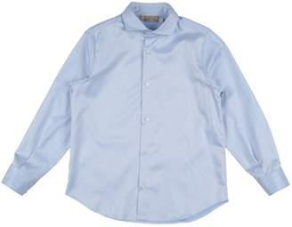 La Stupenderia Shirts - Item 38733416VQ