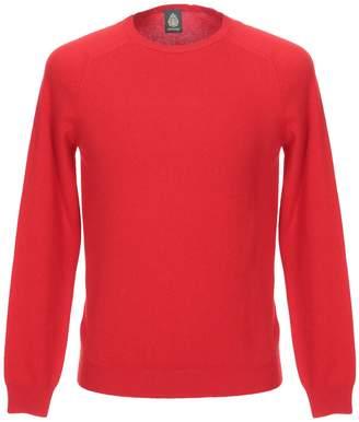 Dondup Sweaters - Item 39666272PG