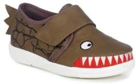 Emu Sneaker