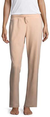 COPPER FIT Copper Fit Womens Knit Pajama Pants