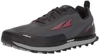 Altra Men's Superior 3.5 Sneaker
