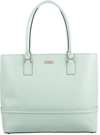 Kate Spade Kate Spade New York Lilac Road Malena Tote