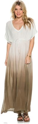 Swell Faded Ombre Maxi Dress $59.45 thestylecure.com