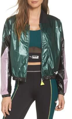 Puma TZ Jacket