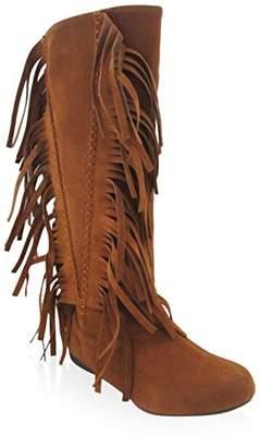 Dakota Olivia Miller Women's Boot
