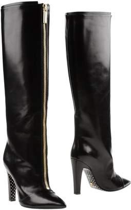 Ungaro Boots