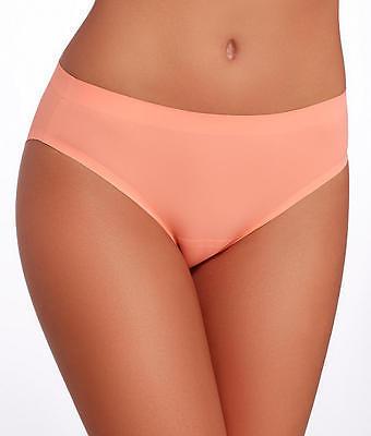 Knixwear Knix Athletic Moisture Wicking Bikini Panty - Women's