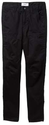 Wesc Slim Fit Pants (Big Boys)