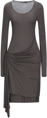 Supertrash Short dresses - Item 34878676UG