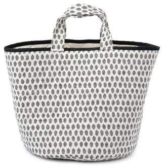Tori Murphy Elca Storage Basket
