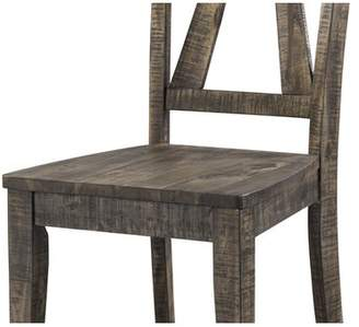 Sephora Laurel Foundry Modern Farmhouse Dining Chair