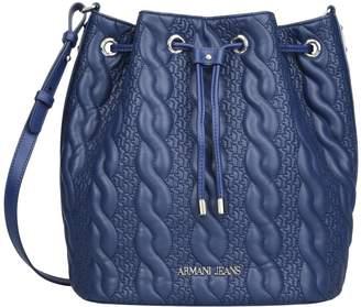 Armani Jeans Cross-body bags - Item 45430367CN