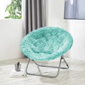 long relaxing chair shopstyle rh shopstyle com