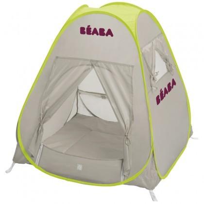 Beaba Gray UV Resist Treated Tent