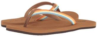Rip Curl Freedom Women's Sandals