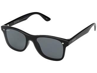 Thomas Laboratories JAMES LA by PERVERSE Sunglasses Ryan