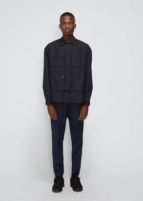 Oamc Fold Shirt