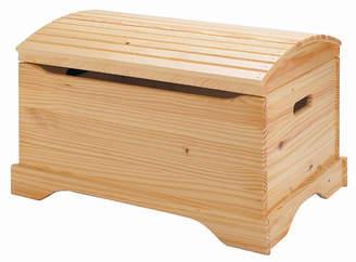 DAY Birger et Mikkelsen Little Colorado Captain's Toy Box