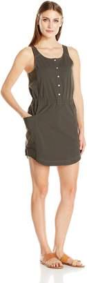 Woolrich Women's Daring Trail Skort Dress