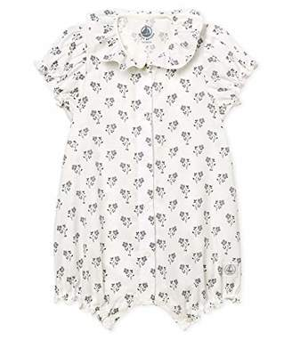 253af9999def6 Petit Bateau Sleepwear For Girls - ShopStyle UK