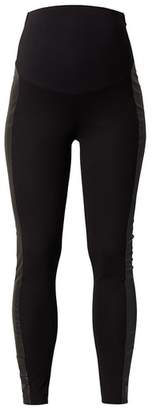 Noppies Over the Belly Maternity Leggings