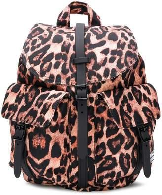 Herschel small Dawson backpack