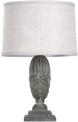 Zentique Alderic Lamp