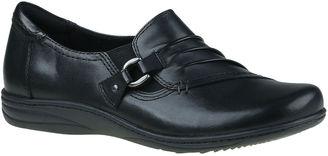 EARTH ORIGINS Earth Origins Womens Slip-On Shoes $90 thestylecure.com