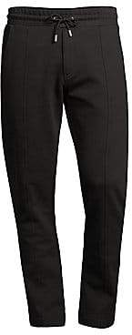 Diesel Black Gold Men's DBG Cotton Sweatpants