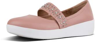 FitFlop Ellie Mary Jane