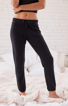 La Hearts By Pacsun by PacSun Everyday Lounge Joggers