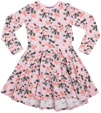 Rock Your Baby Shabby Chic Dress