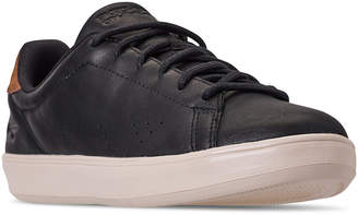 Skechers Men Performance Go Vulc 2 - Ultimate Casual Sneakers from Finish Line