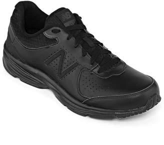 New Balance 411 Mens Walking Shoes