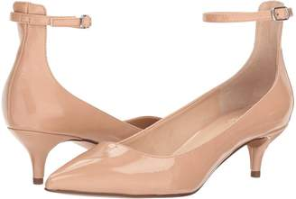 Franco Sarto Dolce Women's Shoes