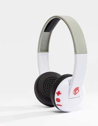 Skullcandy Skull Candy Uproar wireless on ear headphones