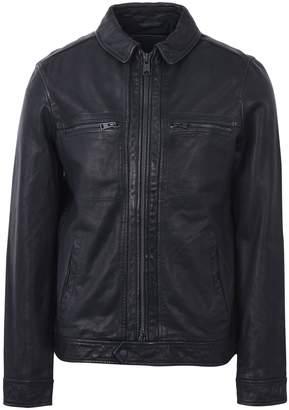 AllSaints Jackets