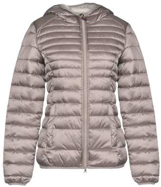 Invicta Synthetic Down Jacket