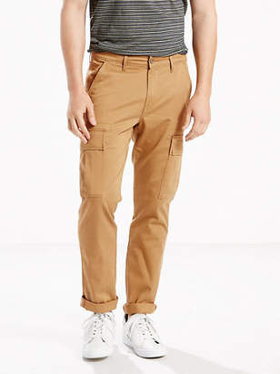 Levi's 541 Athletic Fit Cargo Pants (Big & Tall)