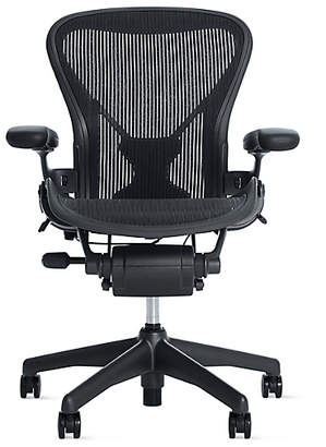 Design Within Reach Aeron Chair