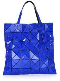 3091e8679184 Bao Bao Issey Miyake Blue Bags For Women - ShopStyle UK