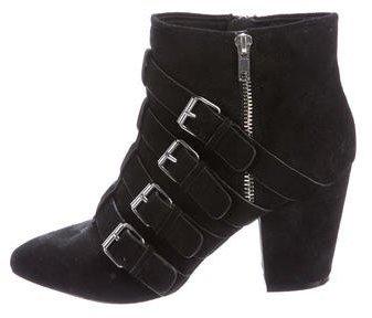 Rebecca MinkoffRebecca Minkoff Audrey Ankle Boots