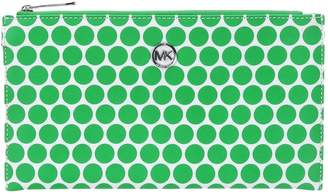 MICHAEL Michael Kors Handbags - Item 45342031SI