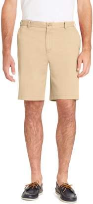 Izod Classic Stretched Shorts