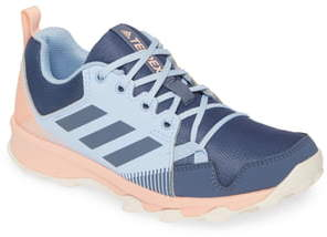 adidas Terrex Tracerocker Trail Running Shoe