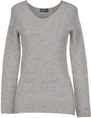 Szen Sweaters - Item 39883354PB