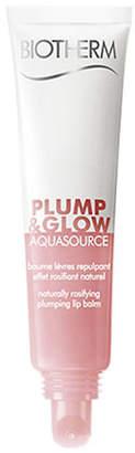 Biotherm Aquasource Plump and Glow Lip Balm